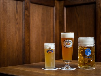 Hofbrauhaus Melbourne - German cuisine - image 2 of 7.