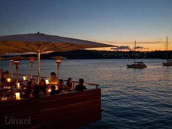 Hugos Manly - Italian cuisine - image 10 of 18.