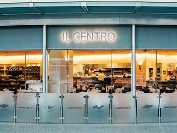 Il Centro - image 1 of 8.