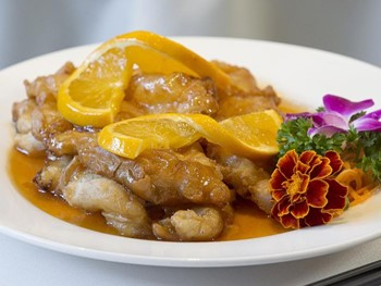 Imperial Gold Coast - Chinese cuisine - image 1 of 3.