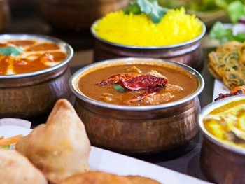 Indian Brothers Annerley - Indian cuisine - image 3 of 3.