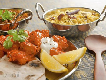 Indian Brothers - Cairns Cairns - Indian cuisine - image 2 of 4.