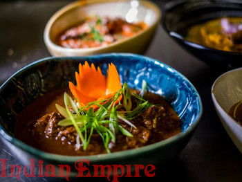 Indian Empire Runaway Bay - Indian cuisine - image 3 of 6.