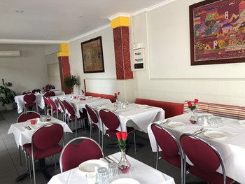 Indian Fresh Curry Arncliffe - Indian cuisine - image 5 of 5.
