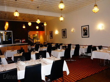 Indian Palace Brighton - Indian cuisine - image 4 of 17.