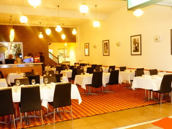 Indian Palace Brighton - Indian cuisine - image 5 of 17.