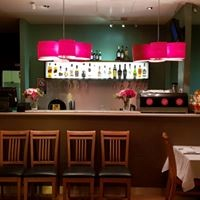 Indian Paradise Randwick - Indian cuisine - image 5 of 6.