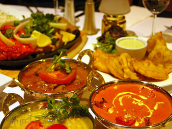 Indomex McLaren Vale - Indian cuisine - image 2 of 12.