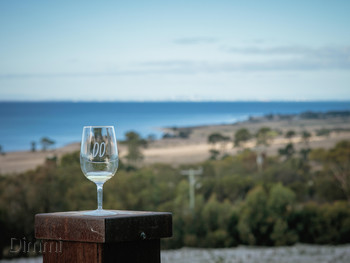 Jack Rabbit Vineyard Bellarine - Modern Australian cuisine - image 3 of 6.