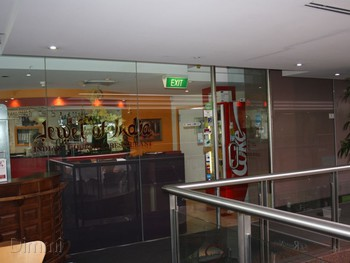 Jewel of India Griffith - Asian  cuisine - image 5 of 7.