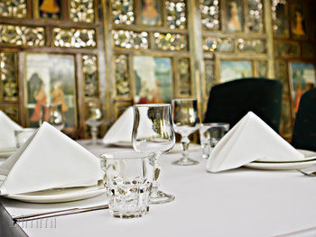 Jewel of India Griffith - Asian  cuisine - image 1 of 7.