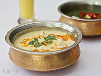 Jewel of India Griffith - Asian  cuisine - image 4 of 7.