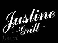 Justine Grill