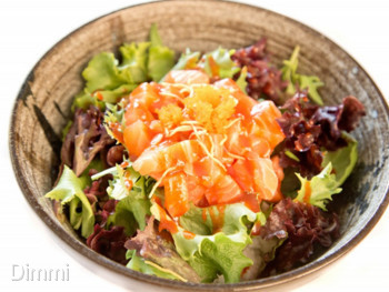 Korean Samurai Cremorne - Korean cuisine - image 4 of 7.