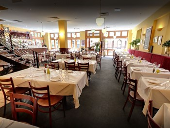 Kri Kri Melbourne - Greek cuisine - image 1 of 18.