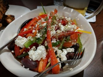Kri Kri Melbourne - Greek cuisine - image 2 of 18.