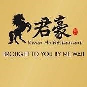 Kwan Ho Restaurant Sandy Bay - Asian  cuisine - image 1 of 3.