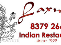 Laxmi's Tandoori Indian Restaurant, Glenunga