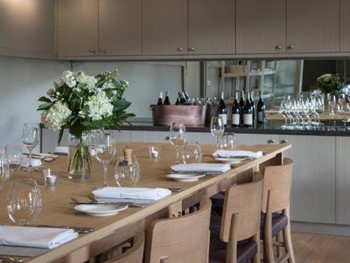 Lindenderry at Red Hill Red Hill - Modern Australian cuisine - image 3 of 13.