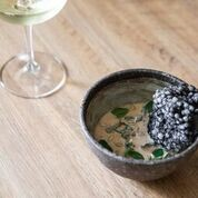 Lindenderry at Red Hill Red Hill - Modern Australian cuisine - image 11 of 13.