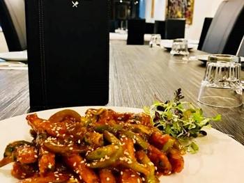 Little Chef Indian Restaurant Geelong - Indian cuisine - image 1 of 4.
