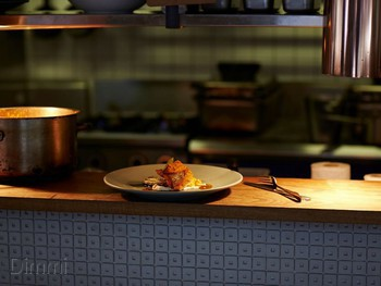 Little Jean Double Bay - Modern Australian cuisine - image 16 of 18.