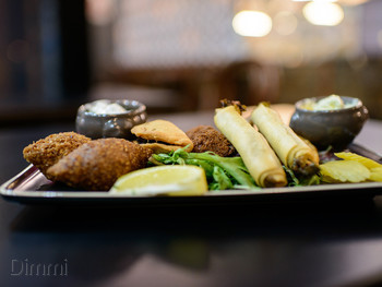 Mashawi Moroccan & Middle Eastern Mt Lawley - Moroccan cuisine - image 10 of 11.