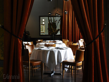 Matteo's Fitzroy North - Modern Australian cuisine - image 8 of 22.