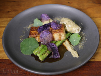 Max's at Red Hill Estate Red Hill South - Modern Australian cuisine - image 6 of 9.