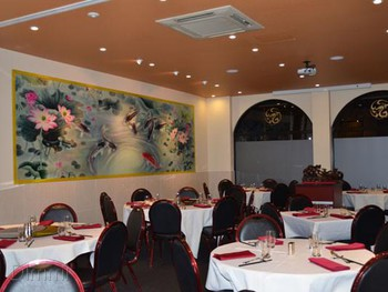 Me Wah Launceston - Chinese cuisine - image 4 of 6.