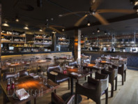 The Meat & Wine Co Hawthorn East