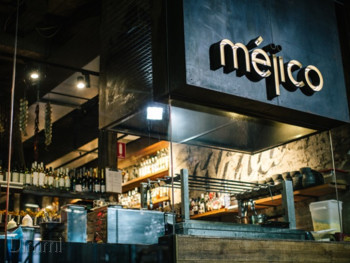 Mejico Sydney - Mexican cuisine - image 1 of 11.