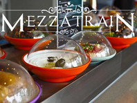 Mezza Train
