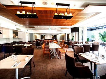 Milano Grill and Bar Lansvale - Modern Australian cuisine - image 1 of 15.
