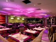 Moo Moo The Wine Bar + Grill at Broadbeach on the Park