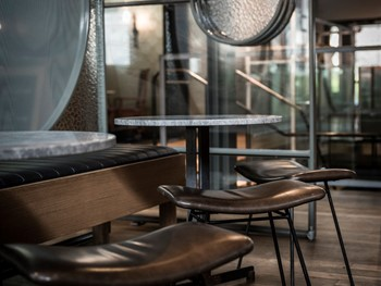 Morning Glory Canberra - Asian  cuisine - image 6 of 11.