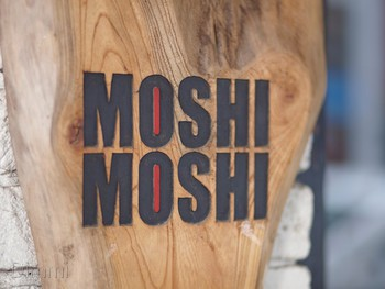 Moshi Moshi Port Melbourne - Japanese cuisine - image 2 of 8.