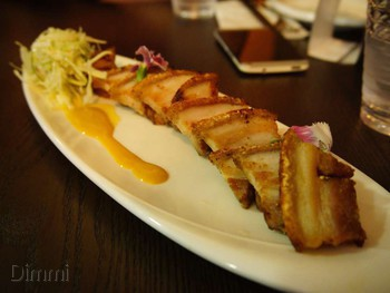 Mouthful Duck Ellenbrook - Asian  cuisine - image 7 of 17.