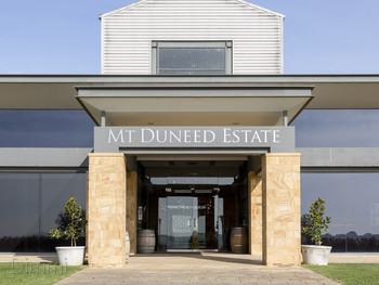 Mt Duneed Estate Waurn Ponds - Modern Australian cuisine - image 1 of 9.