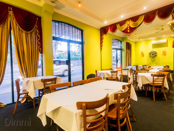 Nawaz Flavour of India Glebe - Indian cuisine - image 3 of 5.
