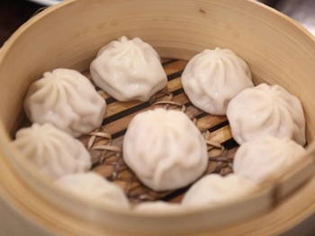 Nong Tang Noodle House Melbourne - Asian  cuisine - image 16 of 17.