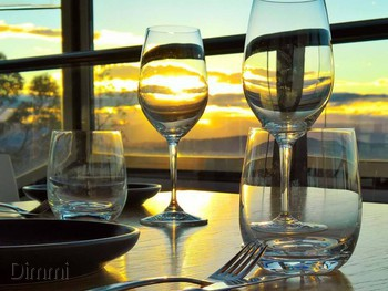 Onred Red Hill - Modern Australian cuisine - image 2 of 9.