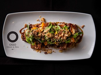 Osso Steak & Ribs Penrith - Ribs and Grill cuisine - image 8 of 10.