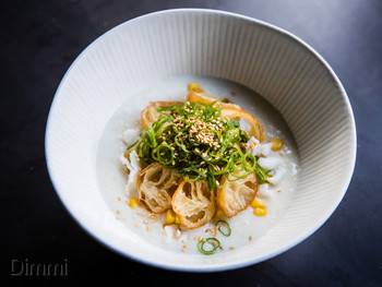 Paper Bird Potts Point - Chinese cuisine - image 9 of 9.