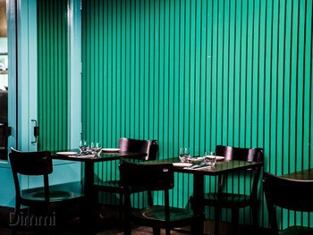 Paper Bird Potts Point - Chinese cuisine - image 1 of 9.