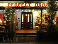 Perfect Drop Restaurant and Wine Bar