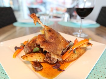 Piato Cairns - Seafood cuisine - image 3 of 4.