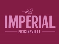 Priscillas at The Imperial Erskineville