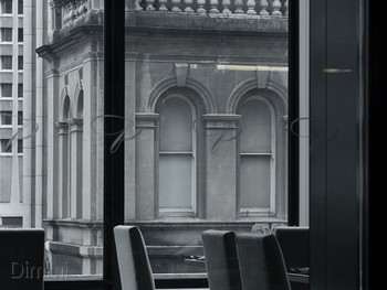 Prive 249 Brisbane - French cuisine - image 1 of 4.