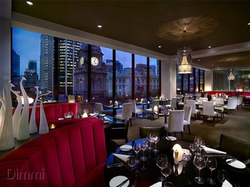 Prive 249 Brisbane - French cuisine - image 2 of 4.
